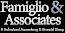 Famiglio & Associates logo