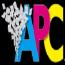 Affordable Printing & Copies Logo