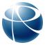 Ryland Technology Logo