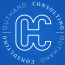 OutHand Consulting Logo