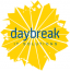Daybreak IT Solutions Logo