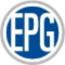 Elite Placement Group, CT Logo