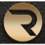 Rost & Company, CPAs, P.C. Logo