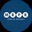 MRPR CPAs & Advisors Logo