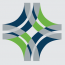 Thompson Greenspon Logo