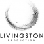Livingston Production Logo