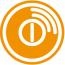 DataBranding Logo
