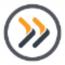 Simmons Livingstone & Associates Logo