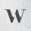Wide Comunicação Expandida Logo