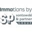Sontowski & Partner Group Logo