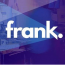 Frank Design Ltd Logo