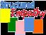 Structured Empathy Logo