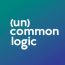 (un)Common Logic Logo