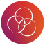 The Shamrock Companies Logo