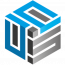 Data Design Systems Logo