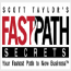 FastPath Coaching Logo