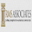 RMS Associates, LLC Logo