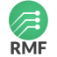 RMF Design and Manufacturing Inc. Logo