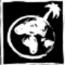 Bonitaworld Media Productions Logo