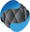 BLUEPORTAL, LLC Logo