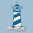 Rock Solid Software Logo