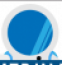 SocialMEDINAUTEN Logo