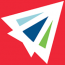 Interlog USA, Inc. Logo