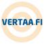 Vertaa.fi Logo