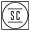 Sweet Communication Logo