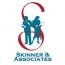 Skinner and Associates Executive Search, Inc. Logo
