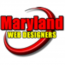 Maryland Web Designers Logo