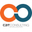 C2IT Consulting, Inc. Logo