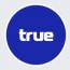 True Marketing Communications Logo