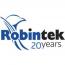 Robintek Logo