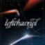 leftchannel logo
