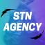 STN Agency Logo