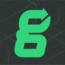 Greenlight Guru logo