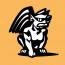 Princeton Partners, Inc. Logo