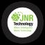 JNR Technology logo