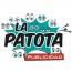 La Patota Logo