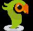 Periquito Virtual Logo