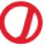 JET Design Logo