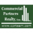 Commercial Partners Realty, Inc. Logo