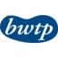 BWTP P.C. Logo