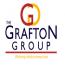 The Grafton Group Logo