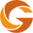 Grace at Work Logo