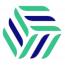 Shams Consultant Logo