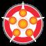 Rocket Launch Marketing & Public Relations Logo