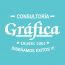 Diseño Gráfico y Paginas Web Logo
