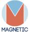Magnetic Ideas Logo